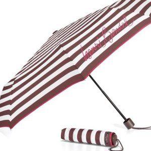 Henri Bendel Travel Umbrella